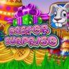 รีวิวเกมสล็อต Easter Surprise